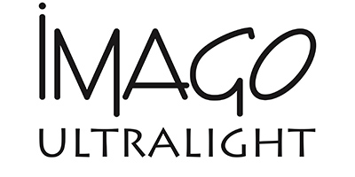 Imago-Ultra-Light-brillen_over