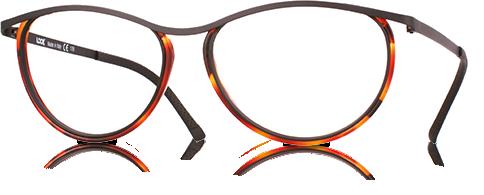 a8c4ab868d9414 Look brillen kopen in Steenwijk